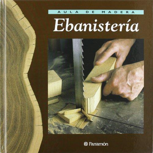 Ebanisteria