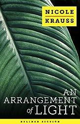 An Arrangement of Light (English Edition)