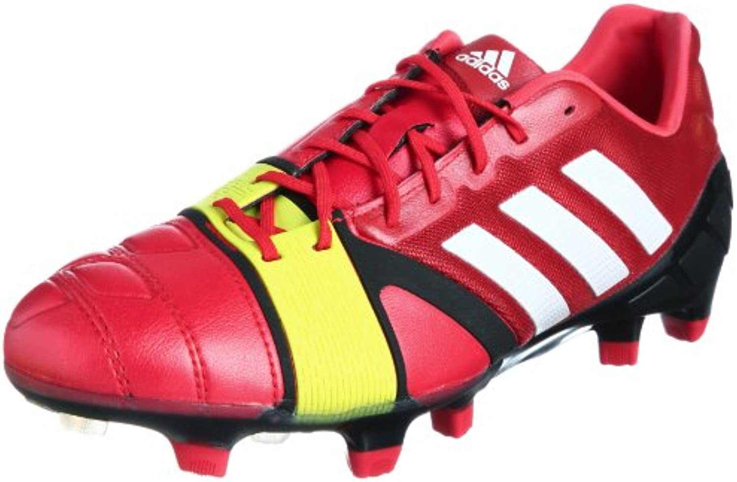 ADIDAS PERFORMANCE Nitrocharge 1.0 TRX FG