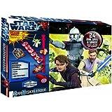 "Star Wars TPF26024 - Adventskalender ""Clone Wars"""