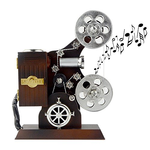 picknbuy-antique-vintage-hand-crank-grand-film-projector-movement-music-musical-box