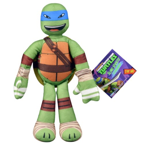 teenage-mutant-ninja-turtles-sling-shouts-plush-leonardo