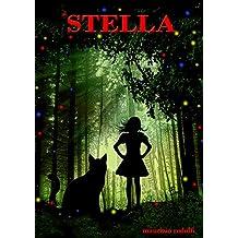 Stella - Ebook completo (Italian Edition)