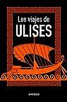Los viajes de ULISES par MARCOS JAEN SANCHEZ