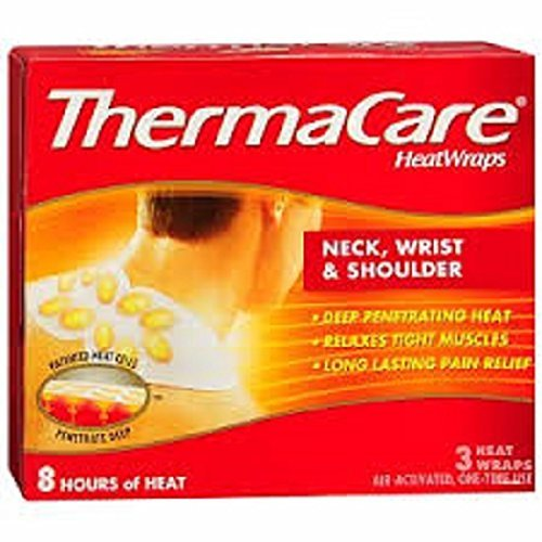 thermacare-neck-shoulder-and-wrist-heatwrap-by-thermacare