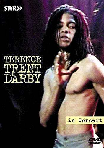 terence-trent-darby-live-in-concert-dvd-2003