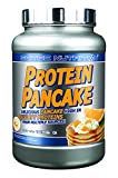 Scitec Nutrition Protein Pancake - Cottage Cheese Orange Flavor 1 x 1036 g