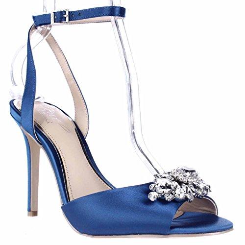 jewel-badgley-mischka-hayden-jeweled-peep-toe-ankle-strap-dress-sandals-blue-satin-7-m-us