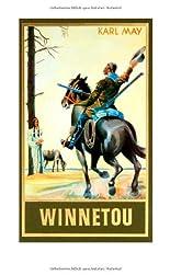 Winnetou II, Band 8 der Gesammelten Werke hier kaufen