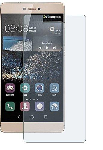 Generic lx-huaprot00182-Displayschutzfolie (Bildschirmschutzfolie, Huawei, Ascend Mate 7, kratzfest, Transparent, 1Stück (S))