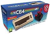 THEC64 Mini [Edizione: Regno Unito]