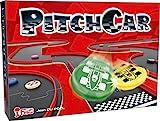 Ferti Games- Jeu d'Adresse, PitchCar