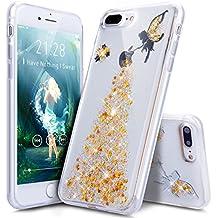 coque en silicone iphone 8 swarovski