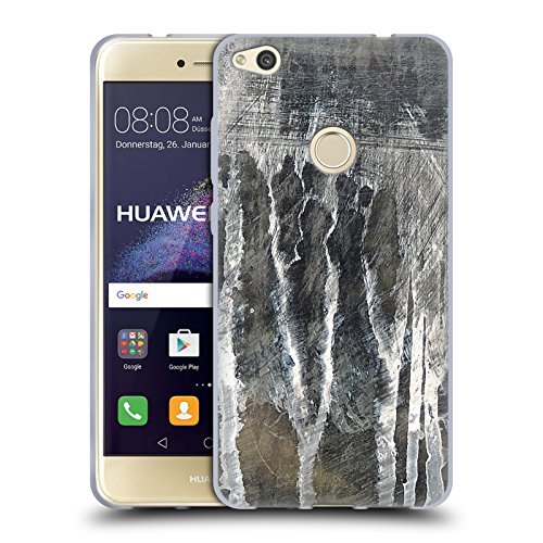 official-aini-tolonen-the-lonely-crowd-mind-paths-soft-gel-case-for-huawei-p8-lite-2017