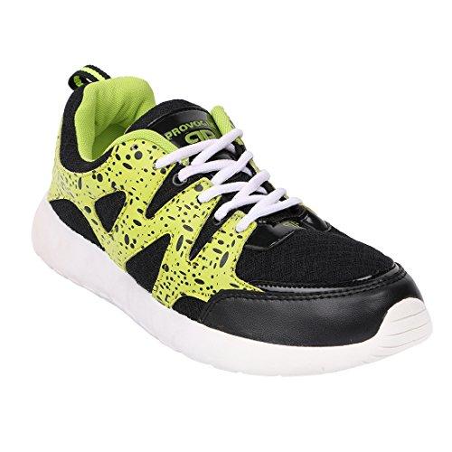 Provogue Men's Pv1402 Running Shoes