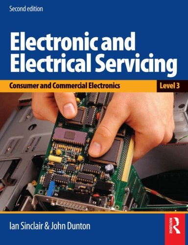 electronic-and-electrical-servicing-level-3-consumer-and-commercial-electronics-level-3