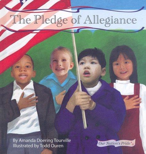 the-pledge-of-allegiance