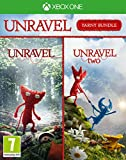 Electronic Arts - Unravel Yarny Bundle (Unravel 1 & 2) /Xbox One (1 GAMES)