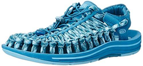 keen-uneek-womens-low-trekking-and-walking-shoes-celestial-blue-grotto-3-f-uk