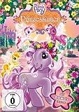 My Little Pony - Prinzessinnen