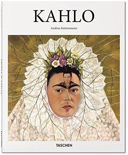 BA-Kahlo