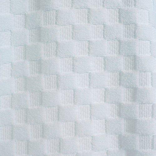 Asciugamani, Cotone, Lattice, Vasca da bagno, Asciugamano Fitness, Piscina, Camping Sport Turismo, 3 per pacchetto ( Colore : Verde ) Blu