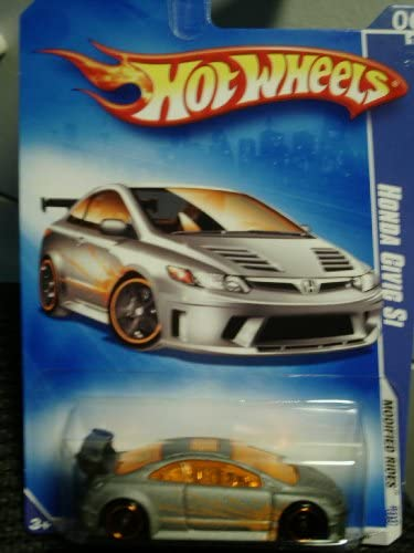 2014 Hot Wheels Zamac Edition Nissan Skyline Skyline Skyline H/T 2000GT-X 721ff4
