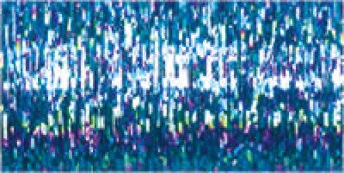 Generic NV /_ 1001002909//_ Yc-uk2/att/énuation D Sac de frappe Bracket H Sac menton KET W /à fixation murale Ounte Barre de traction avec Nning station de traction menton PU