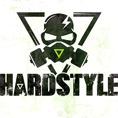 Hardstyle 2017