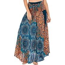 219657cd29db2 Suchergebnis auf Amazon.de für: Elegante Lange Röcke - Orange