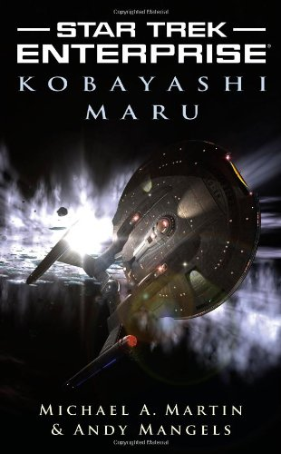 Kobayashi Maru (Star Trek: Enterprise)