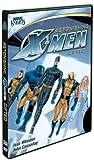 Marvel Knights Astonishing X-Men: Gifted / (Ws) [DVD] [Region 1] [NTSC] [US Import]