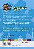 Image de Les chevaliers de la Table ronde : Lancelot du lac