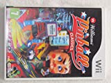 Williams Pinball Classic (Wii)