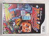 Williams Pinball Classic (Wii)