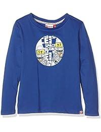 Lego Wear Classic Tony 709, T-Shirt Garçon