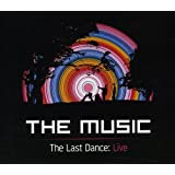 The Last Dance: Live