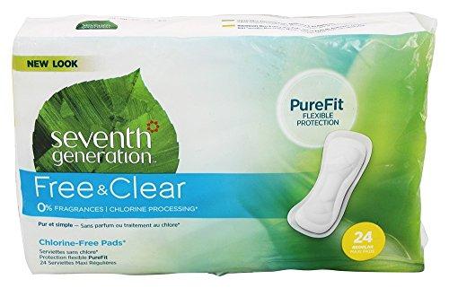 seventh-generation-serviettes-hygieniques-maxi-absorptivite-normale-24-paquet-12-paquets
