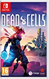 Dead Cells | Switch - Version digitale/code