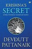#3: Krishna's Secret