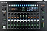 Sintetizador de Audio Roland Boss MX1