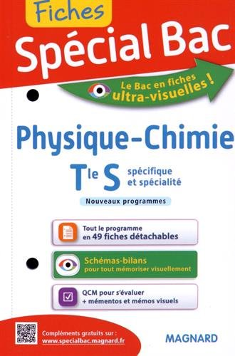spcial-bac-fiches-physique-chimie-tle-s