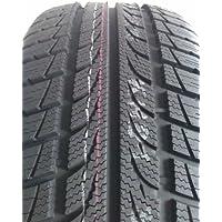 Cooper Discoverer STT–235/85/R16120Q–G/C/74–Neumático de verano (4x 4)