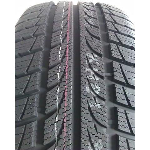 Bridgestone–Potenza RE71Z (N0) (Rodamiento)–255/40r17ZR–Neumático de verano (coche)–F/C/73