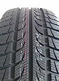 Pirelli Pzero Nero para todo el año. XL–/225/40R1892H–E/B/72dB–todas las estaciones neumático