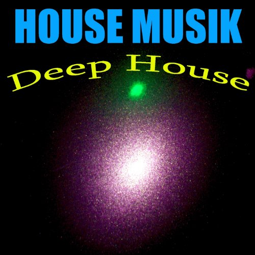 House musik remix di deep house su amazon music for Remix house music