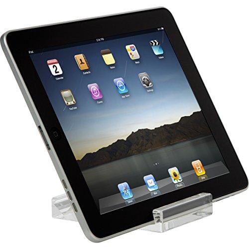 targus-awe65eu-soporte-para-tablet-de-7-a-10-pulgadas-color-transparente