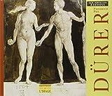 Dürer - Aquarelles et dessins