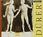 Dürer - Aquarelles et dessins de Albrecht Dürer