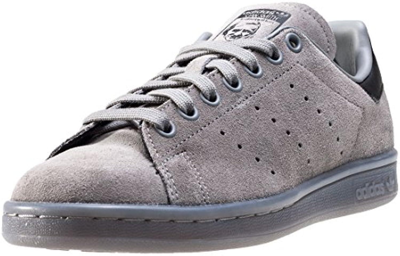 Adidas ZX Flux ADV Verve, Zapatillas para Mujer -